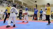 Zawodnicy Gladiusa zdobyli dziesięć medali w Solnym Mieście