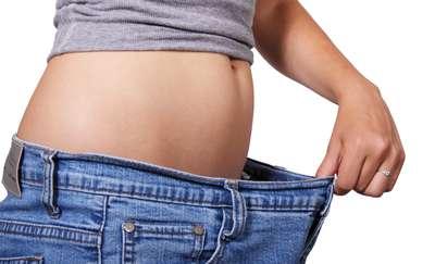 Brakuje wiedzy jak zdrowo żyć. Dlatego borykamy się z otyłością?