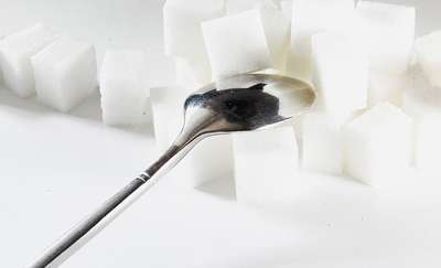 Porcja słodkości, czyli substancje słodzące pod lupą