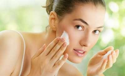 Cera idealna! Jak kobiety pielęgnują skórę?