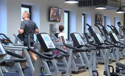 Ćwicząć rano spalamy tłuszcz, wieczorem budujemy mięśnie