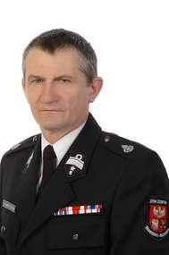 dh Grzegorz Matczyński,