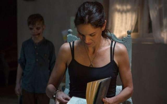 Co nowego w olsztyńskich kinach? Horror, thriller i przygodówka [ZWIASTUNY] - full image