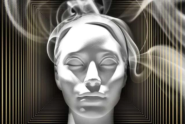 Jak leczyć ból głowy - full image