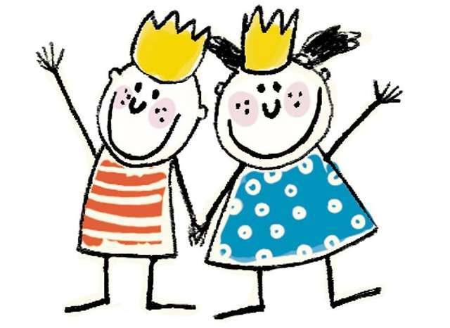 Znalezione obrazy dla zapytania bajka o księciu i księżniczce obrazki dla dzieci