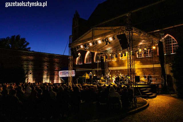 Zamek w Olsztynie i poezja śpiewana. Ruszyła sprzedaż biletów - full image