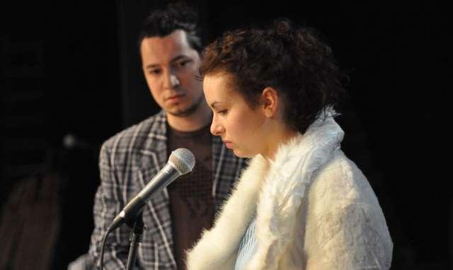 Ruszają 25. Olsztyńskie Spotkania Teatralne [WIDEO] - full image