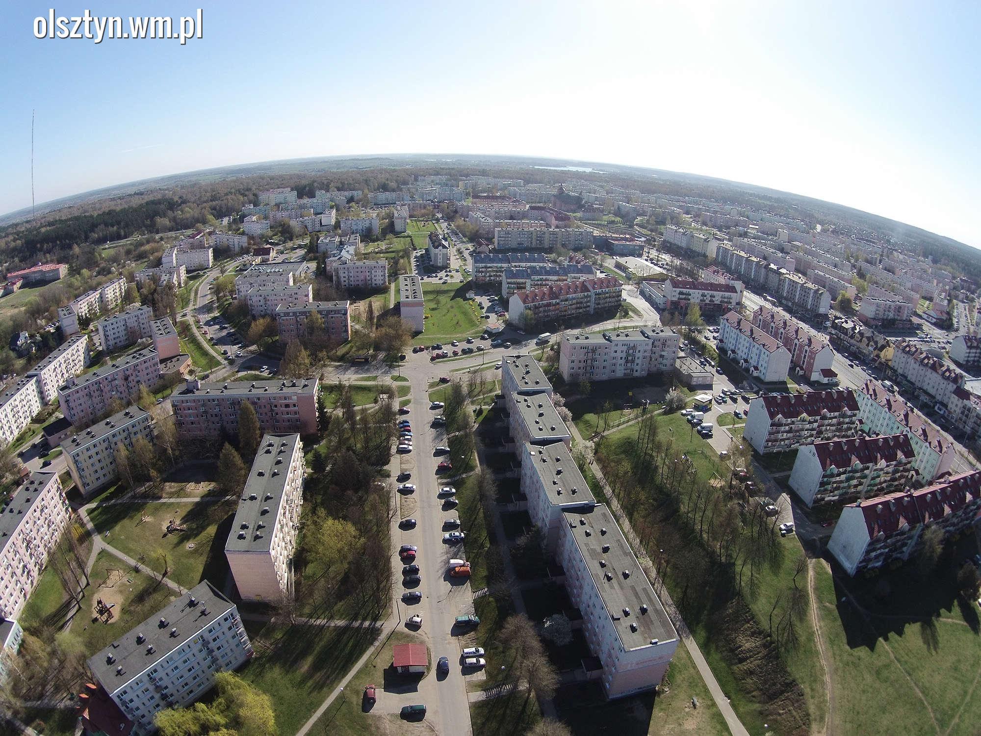 Znamy Zwycięskie Projekty Olsztyńskiego Budżetu
