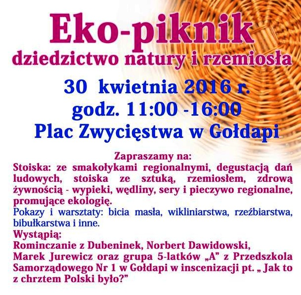 http://m.wm.pl/2016/04/orig/plakat-eko-pik-2016-307677-307708.jpg