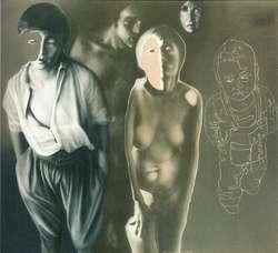 Dzień Wolnej Sztuki w Galerii Sztuki BWA