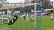 Olimpia Elbląg wygrała 4:2 w Ełku i jest w półfinale PP