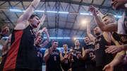 Koszykarze Truso theConstruct Elbląg zagrają w finale baraży o II ligę