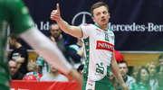 Paweł Woicki: Sezon jest jeszcze długi