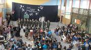 Dzień Otwarty w ZS im. Marii Curie Skłodowskiej w Kętrzynie