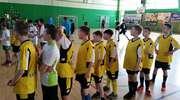 Makowscy ministranci zagrają na mistrzostwach Polski
