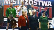 Paweł Kulik wrócił z medalem i minimum na mistrzostwa Europy
