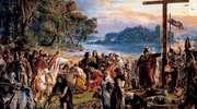 O chrzcie Polski i jednym z najznakomitszych władców Polski