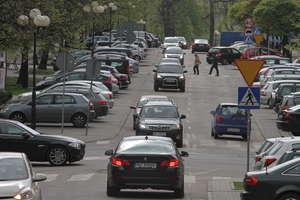 Czy ewidencja pojazdów i kierowców ruszy od nowego roku?