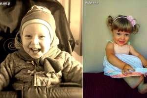 Mały Książę i Mała Księżniczka. Mamy pierwsze zdjęcia!