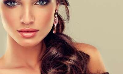 Jak wykonać perfekcyjny makijaż na wieczór?