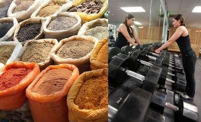 Jak podkręcić swój metabolizm? Dietetyk radzi