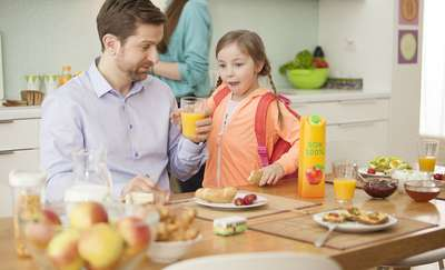 Czy warto stosować modne diety?
