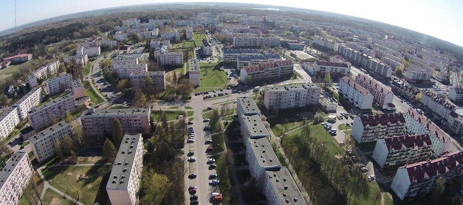 Znamy zwycięskie projekty Olsztyńskiego Budżetu Obywatelskiego!