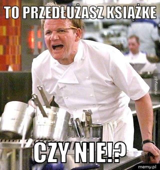 Wódy Allen i Mariolka, czyli memy w kulturze - full image