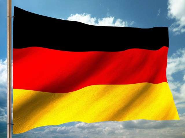 Matura z niemieckiego - to już dziś! Mamy arkusze z części podstawowej [MATURA 2016] - full image