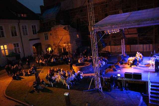 Europejska Noc Muzeów w Olsztynie. Sprawdź atrakcje! - full image