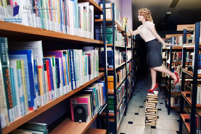 VII Warszawskie Targi Książki. Ponad 800 wydawców z 25 krajów na PGE Narodowym! - full image