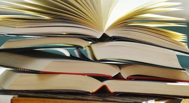 Żywe książki będą walczyć ze stereotypami w Olsztynie - full image