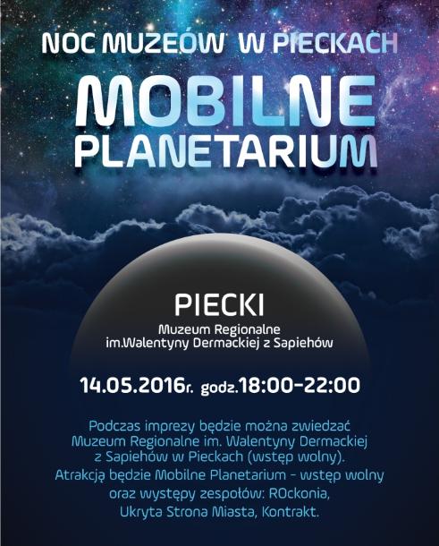 http://m.wm.pl/2016/05/orig/piecki-noc-muzeum-309336.jpg