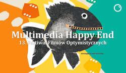 Optymistyczne filmy w olsztyńskim CEiIK-u