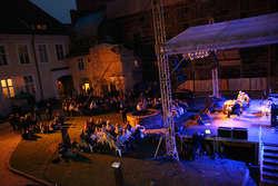 Europejska Noc Muzeów w Olsztynie. Sprawdź atrakcje!
