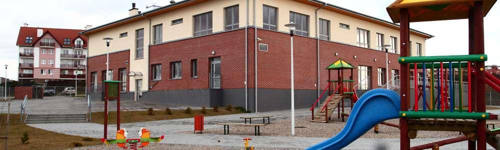Uwaga rodzice! Przedszkola w Olsztynie będą pracowały w wakacje