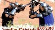 III Turniej Rycerski o włócznię św. Jerzego