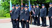Siedemdziesiąt lat OSP w Kiwitach