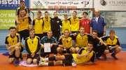 Finał mistrzostw Polski w Elblągu