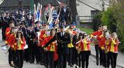 Ochotnicy z Sugajenka świętowali 110-lecie założenia jednostki