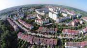 Olsztyński Budżet Obywatelski: Głosowanie dobiega końca!