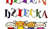 Dzień Dziecka z Miejsko-Gminnym Ośrodkiem Kultury