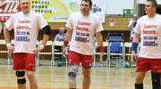 Zwycięstwo Warmii Traveland Olsztyn z Ostrovią w pierwszym meczu o awans do Superligi