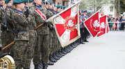 Święto Konstytucji 3 Maja na Warmii i Mazurach [ZDJĘCIA]