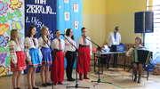 Ukraińska poezja w polskim wydaniu