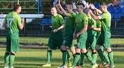 Ostra walka Śniardw o utrzymanie w IV lidze