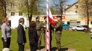 Dziś Święto Flagi, a jutro Konstytucji 3 Maja