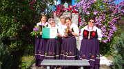 Karszewianki wystąpiły w Stawigudzie