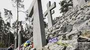 Ukraina: z mapy zniknęło milionowe miasto