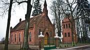 Okiełznali kapryśne tereny Żuław. Śladem fenomenu mennonitów